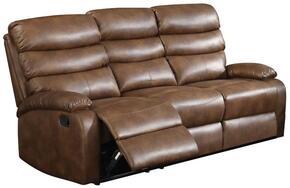 Acme Furniture 53990
