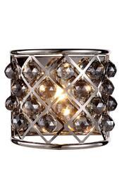 Elegant Lighting 1214W11PNSSRC
