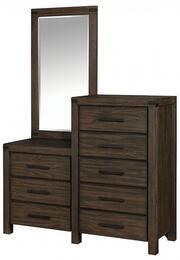 Furniture of America CM7382CM