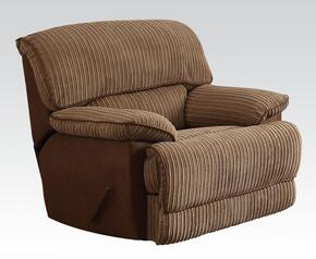 Acme Furniture 51142