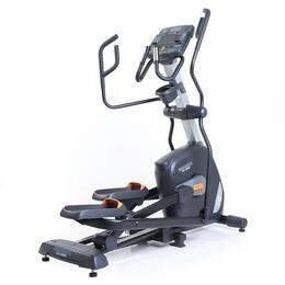 Element Fitness E5047