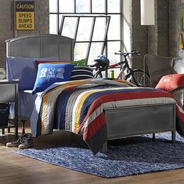 Hillsdale Furniture 1265BTRP