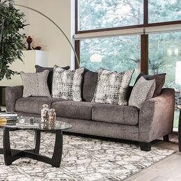 Furniture of America SM5159SF