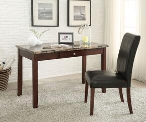 Acme Furniture 92213