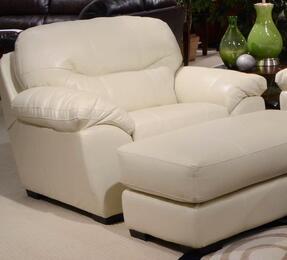 Jackson Furniture 445301126201306201