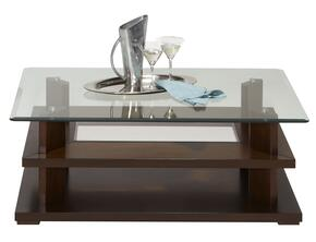 Progressive Furniture P40401