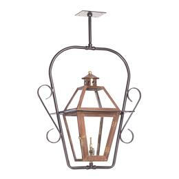 ELK Lighting 7932WP