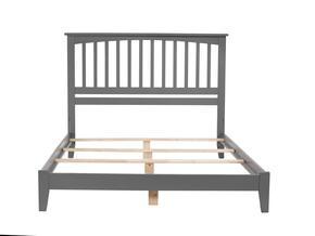 Atlantic Furniture AR8751039