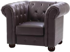 Glory Furniture G494C