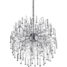 Elegant Lighting V2075G43CRC
