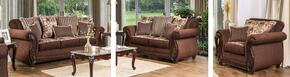 Furniture of America SM6109SLC