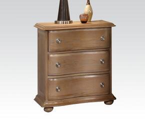 Acme Furniture 22463