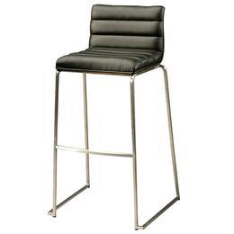 Pastel Furniture QLDM21032197969