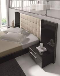 J and M Furniture 18148Q
