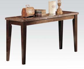 Acme Furniture 07144