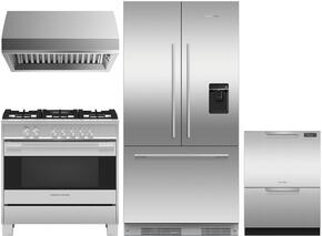 Fisher Paykel 1079968