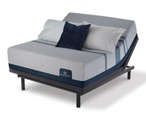 iComfort By Serta 500801048QMPL
