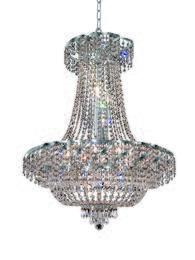 Elegant Lighting ECA2D26CSS