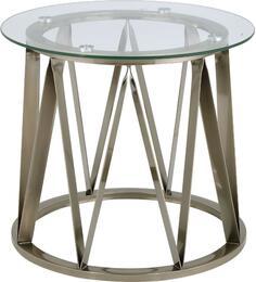 Acme Furniture 84487