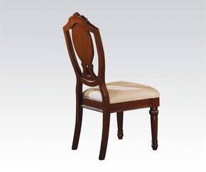 Acme Furniture 11833A
