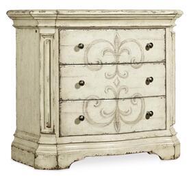 Hooker Furniture 159590016WH