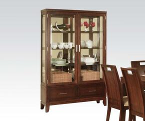 Acme Furniture 11806