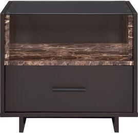 Acme Furniture 84621