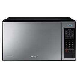 Samsung Appliance MG14H3020CM