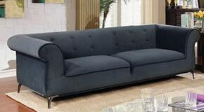 Furniture of America CM6952SF