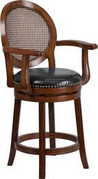 Flash Furniture TA550426ECTRGG