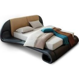 VIG Furniture VGSLESIENNAQ