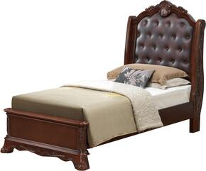 Glory Furniture G9200ATB