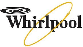 Whirlpool WVU73UC6FS