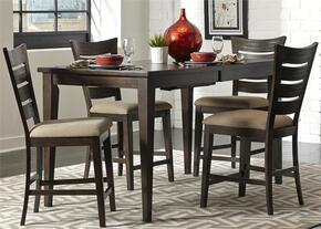 Liberty Furniture 476CD5GTS