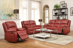 Acme Furniture 52150SLR