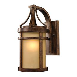 ELK Lighting 450961