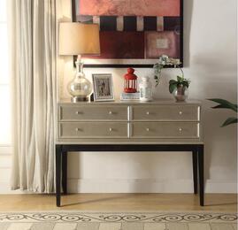 Legends Furniture ZACC9100