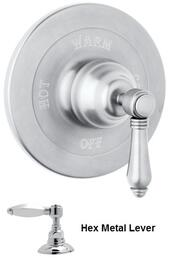 Rohl A1400LHAPC