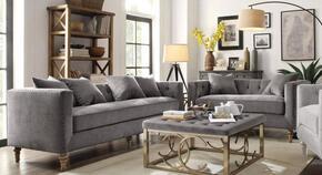 Acme Furniture 53580SLO