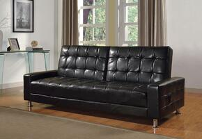 Acme Furniture 57091