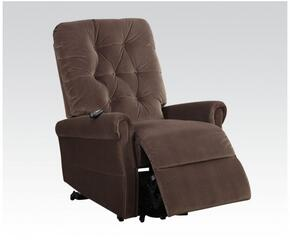 Acme Furniture 59241