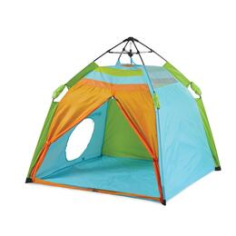 Pacific Play Tents 20315