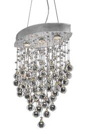 Elegant Lighting 2025D18CEC