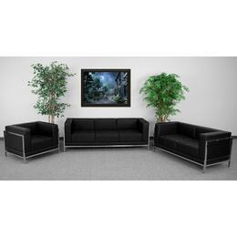 Flash Furniture ZBIMAGSET1GG