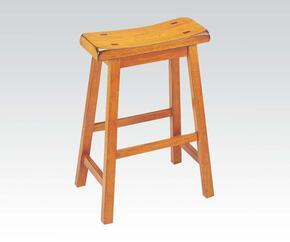 Acme Furniture 07305