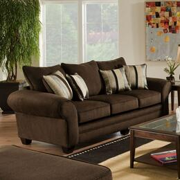 Chelsea Home Furniture 1839083920SL