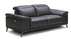 J and M Furniture 18220L