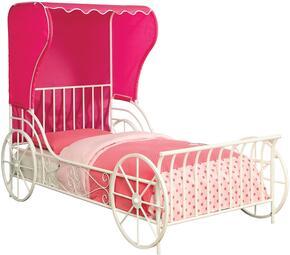 Furniture of America CM7715F