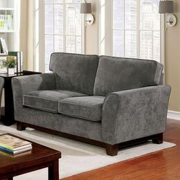 Furniture of America CM6954GYLV