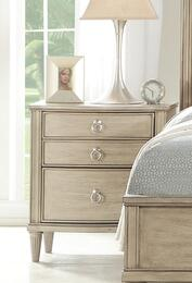 Acme Furniture 27533